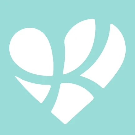 The Keleya pregnancy support logo
